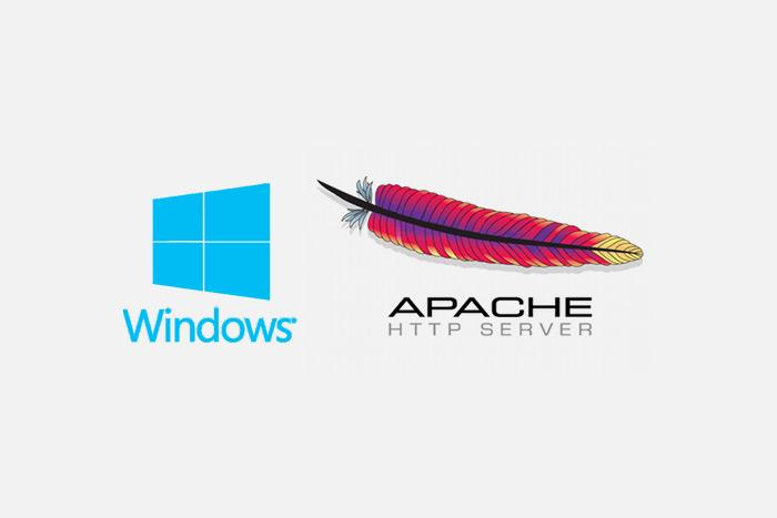 Ambiente Windows/Apache